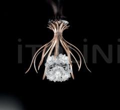 Потолочный светильник  Bouquet 426/6PF фабрика IDL Export