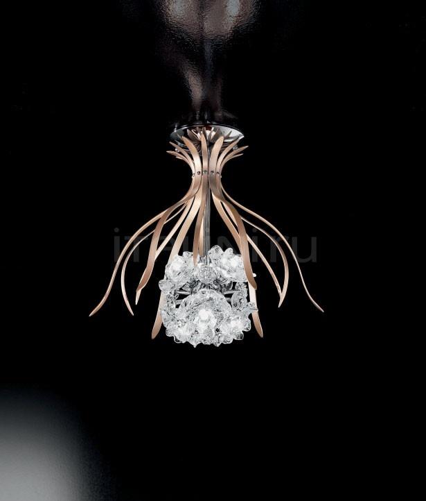 Потолочный светильник  Bouquet 426/6PF IDL Export