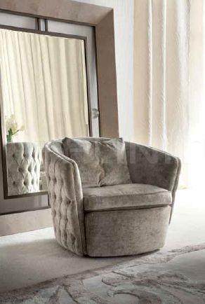 Кресло Eva Giorgio Collection