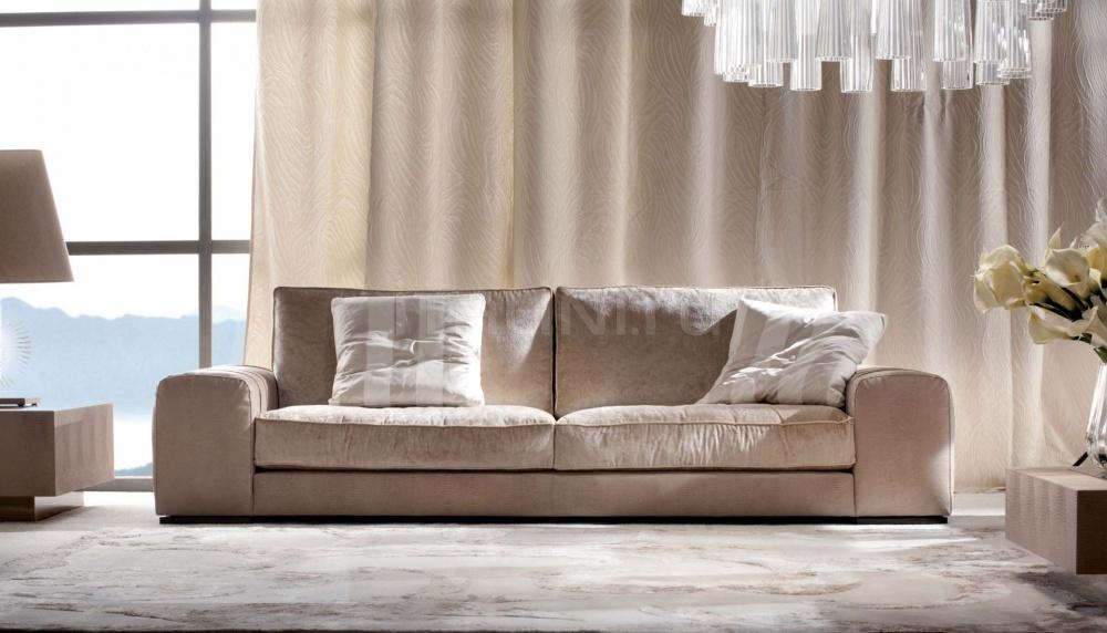 Модульный диван 900 Giorgio Collection