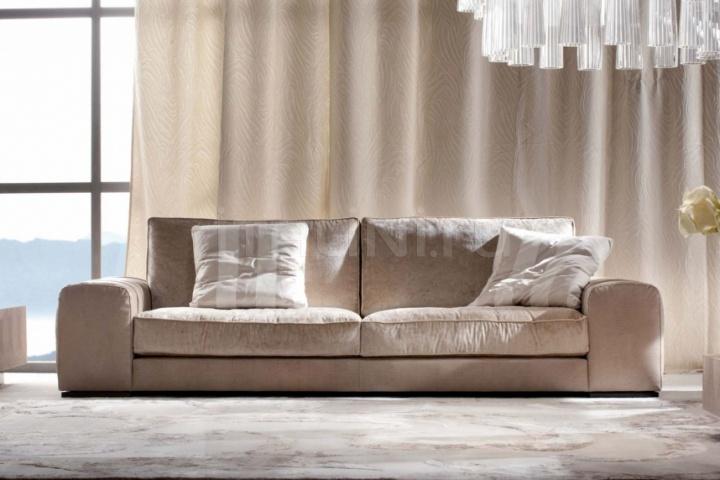Модульный диван 900 фабрика Giorgio Collection