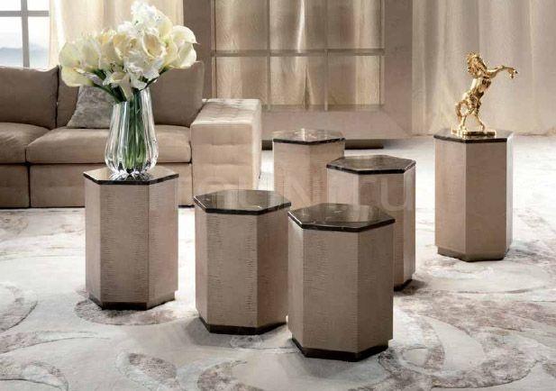 Столик 900/41/900/42/900/43 Giorgio Collection