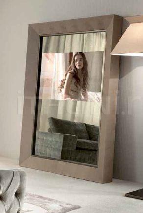 Настенное зеркало 9995 Giorgio Collection