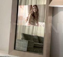 Настенное зеркало 9995 фабрика Giorgio Collection