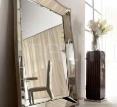 Настенное зеркало 9985 фабрика Giorgio Collection