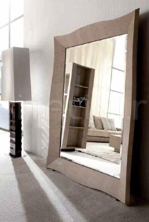 Настенное зеркало 9975 Giorgio Collection