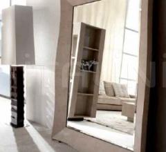 Настенное зеркало 9975 фабрика Giorgio Collection