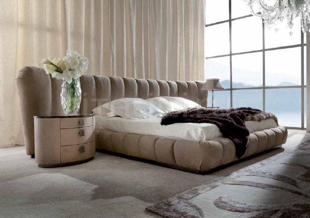 Кровать 9922/9924 Giorgio Collection