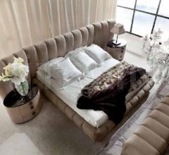 Кровать 9922/9924 фабрика Giorgio Collection