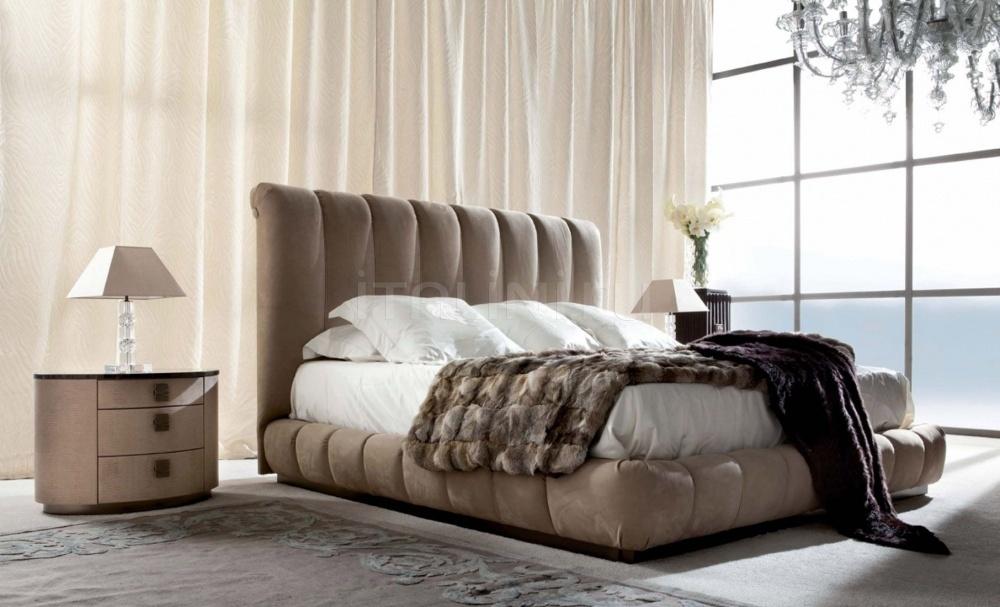 Кровать 9911/9912/9914 Giorgio Collection