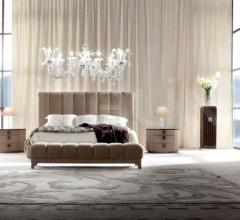 Кровать 9911/9912/9914 фабрика Giorgio Collection