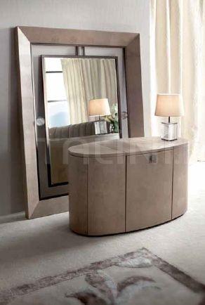Туалетный столик 9985 Giorgio Collection