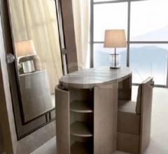 Туалетный столик 9985 фабрика Giorgio Collection