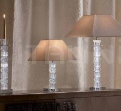 Настольная лампа 900/16/900/18 фабрика Giorgio Collection