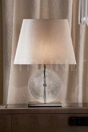 Настольная лампа Rainbow lamp Giorgio Collection