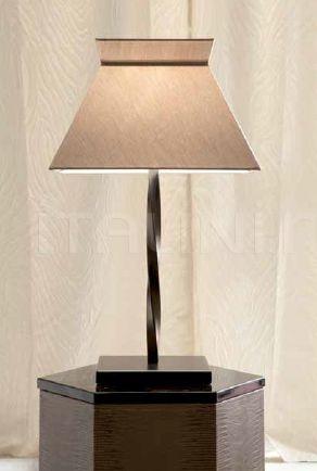 Настольная лампа 900/11 Giorgio Collection