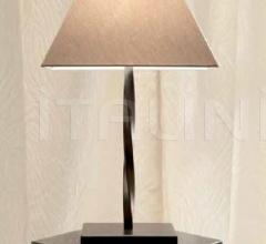 Настольная лампа 900/11 фабрика Giorgio Collection