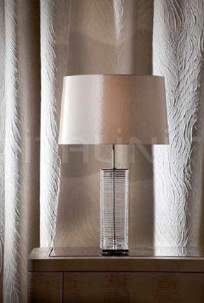 Настольная лампа 900/09/900/12 Giorgio Collection