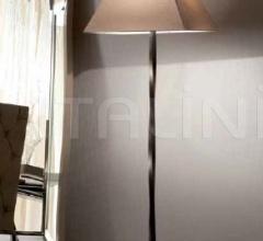 Торшер 900/10 фабрика Giorgio Collection