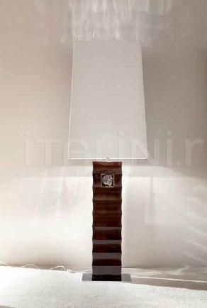 Торшер Monike floor lamp Giorgio Collection