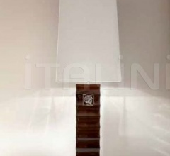 Торшер Monike floor lamp фабрика Giorgio Collection