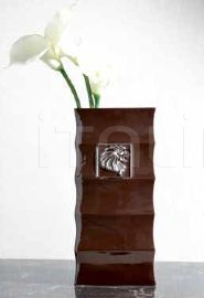 Ваза Monike flowers vase Giorgio Collection