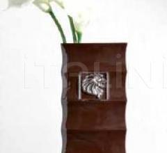 Ваза Monike flowers vase фабрика Giorgio Collection