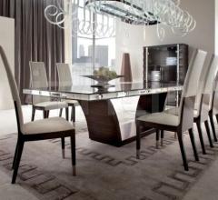 Стол обеденный 2000/2250/2200 фабрика Giorgio Collection