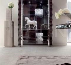 Витрина 2150 фабрика Giorgio Collection