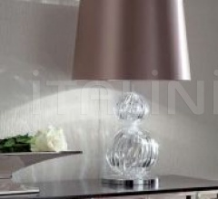 Настольная лампа Sabina medium lamp фабрика Giorgio Collection