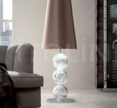 Торшер Sabina Floor lamp фабрика Giorgio Collection