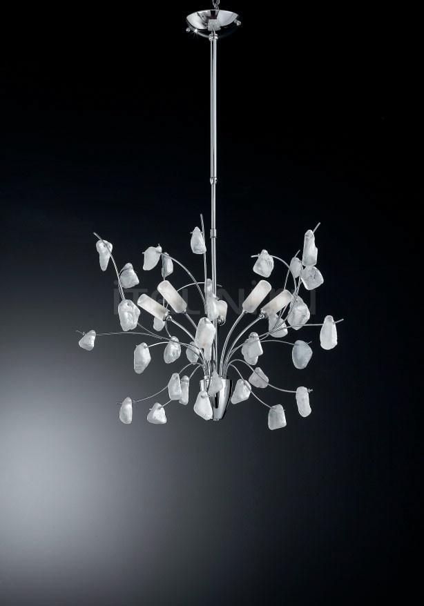 Подвесной светильник Mineral 368/5 IDL Export