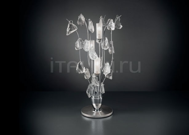 Настольный светильник Mineral 368/3L IDL Export