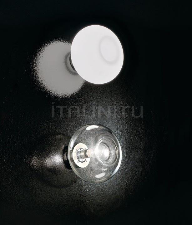 Потолочно-настенный светильник Aurora 9015/1 IDL Export