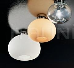 Потолочный светильник Aurora 9015/1PFG/1PFM фабрика IDL Export