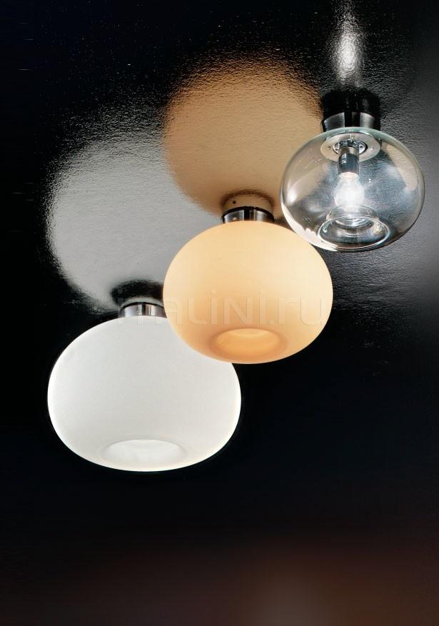 Потолочный светильник Aurora 9015/1PFG/1PFM IDL Export