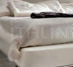 Кровать 231/232/234 фабрика Giorgio Collection