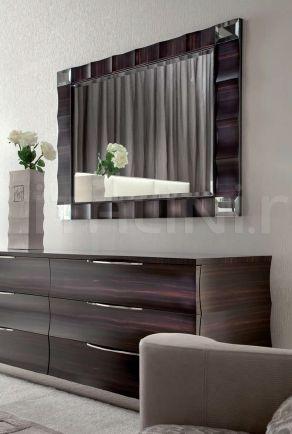 Настенное зеркало 260 Giorgio Collection