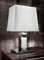 Настольная лампа 200/10 Giorgio Collection