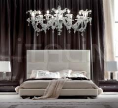 Люстра Rezzonico chandelier фабрика Giorgio Collection
