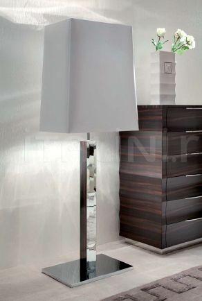 Торшер 200/14 Giorgio Collection