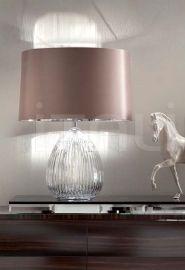 Настольная лампа Dalida medium lamp Giorgio Collection