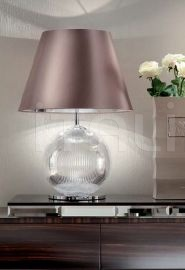 Настольная лампа Iris medium lamp Giorgio Collection
