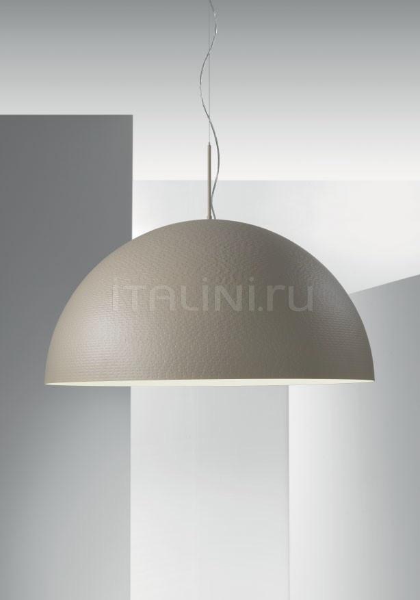 Подвесной светильник Capri 485/90 IDL Export