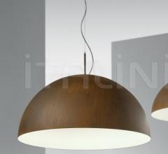 Подвесной светильник Amalfi 482/72 фабрика IDL Export