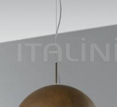 Подвесной светильник Amalfi 478/50 фабрика IDL Export