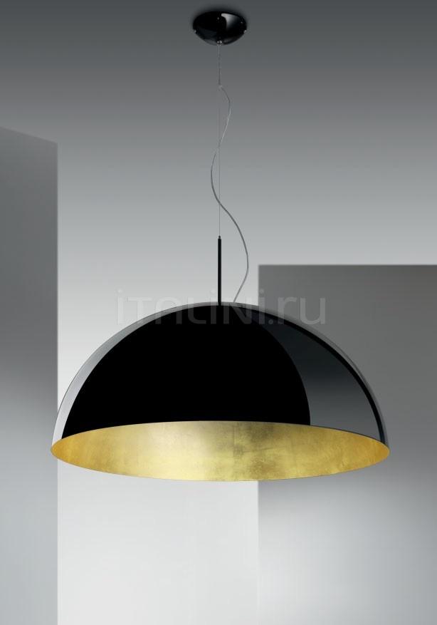 Подвесной светильник Amalfi 482/90 IDL Export