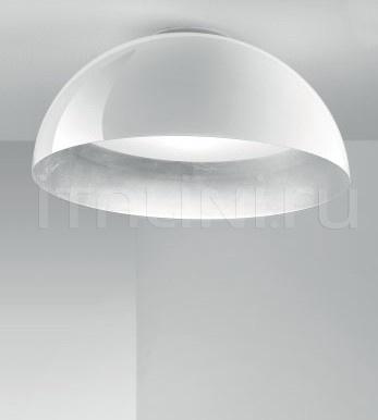 Потолочный светильник Amalfi 482/50PF IDL Export