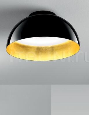 Потолочный светильник Amalfi 478/35PF IDL Export