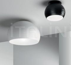 Потолочный светильник Ischia 480/20PF фабрика IDL Export